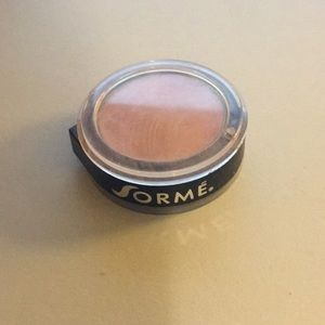 Other - Sorme Natural blush with vitamin C